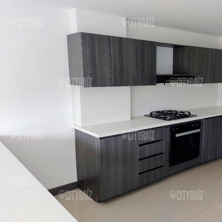 Rent this 2 bed apartment on Calle 1AA in Comuna 15 - Guayabal, Medellín