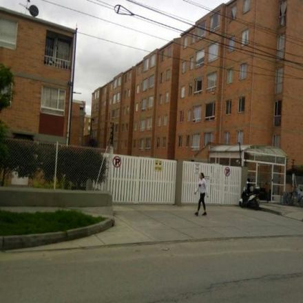 Rent this 2 bed apartment on Calle 45 Sur in Localidad Kennedy, 110841 Bogota