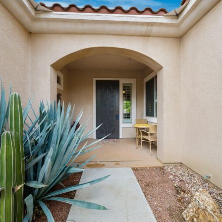 Rent this 2 bed house on 40267 Calle Ebano in Indio, CA 92203