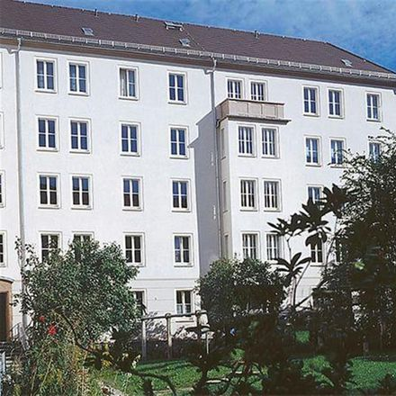 Rent this 3 bed apartment on Laubestraße 16 in 01309 Dresden, Germany