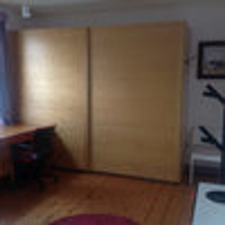 Rent this 2 bed room on Cabra Park in Cabra East A ED, Dublin