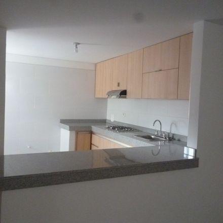 Rent this 2 bed apartment on Caribe Plaza in Carrera 22A calle 22, Dique