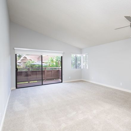 Rent this 2 bed apartment on 25382 Navajo Drive in Lake Forest, CA 92630