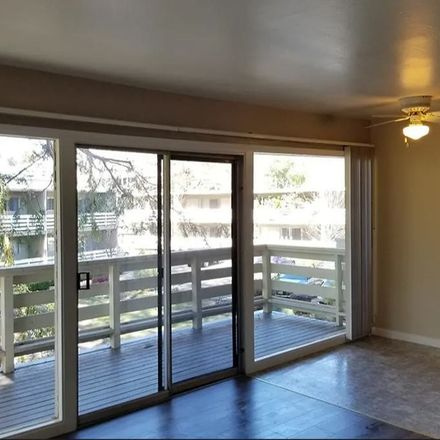 Rent this 1 bed apartment on Harper Court in Lafayette, CA 94549