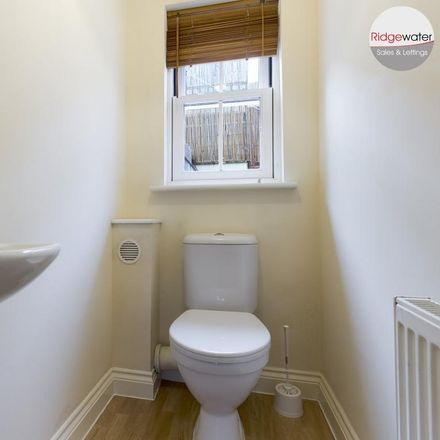 Rent this 2 bed house on Kingsbridge Inn in Leechwell Street, South Hams TQ9 5SX