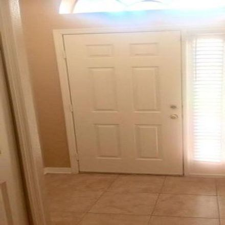 Rent this 4 bed house on 11902 Bentry Street in Orange County, FL 32824