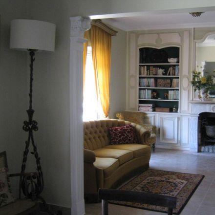 Rent this 3 bed room on Estrada da Alapraia in 2765-085 Alapraia, Portugal