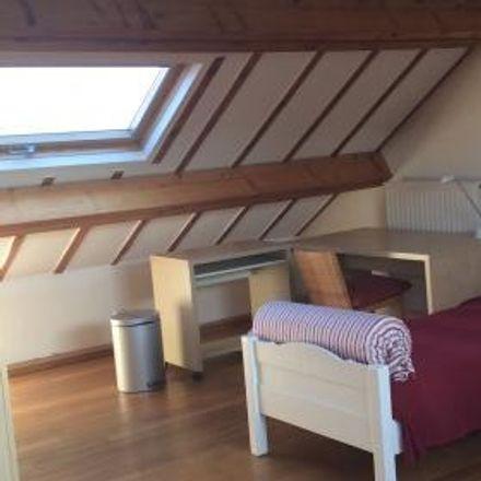 Rent this 1 bed room on Avenue Crokaert - Crokaertlaan 105 in 1150 Woluwe-Saint-Pierre - Sint-Pieters-Woluwe, Belgium