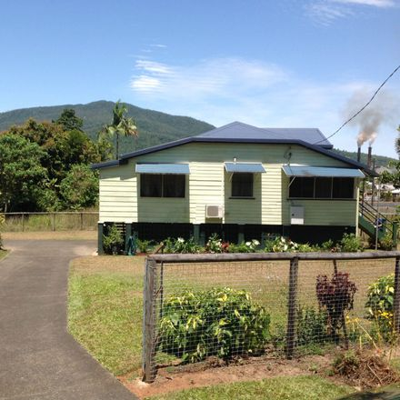 Rent this 3 bed house on 20 Black Street