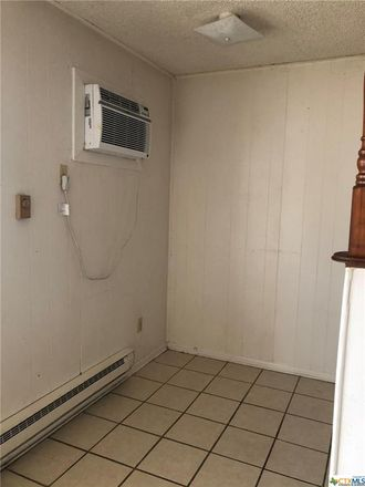 Rent this 1 bed apartment on 2904 Lake Road in Killeen, TX 76543
