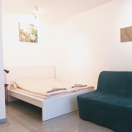 Rent this 2 bed apartment on Ludwigstraße 6 in 44135 Dortmund, Germany