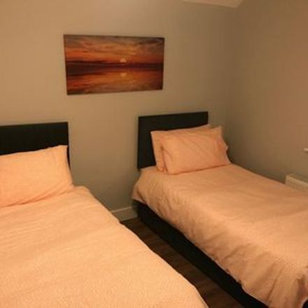 Rent this 1 bed room on Dublin in Arran Quay D ED, L