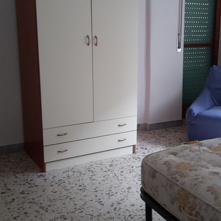 Rent this 1 bed room on Via Francesco Cerlone in 80125 Naples NA, Italy