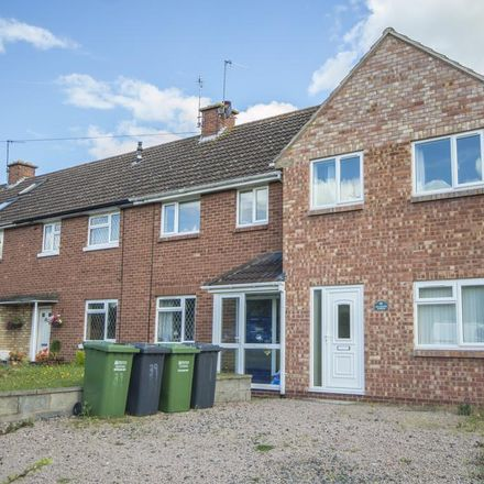 Rent this 2 bed house on Wyre Forest DY12 1EG