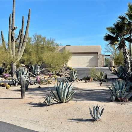 Rent this 4 bed house on 4720 W Oasis Rd in Tucson, AZ