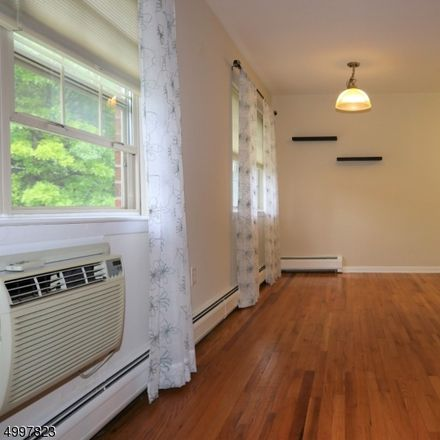 Rent this 1 bed condo on Savage Rd in Denville, NJ