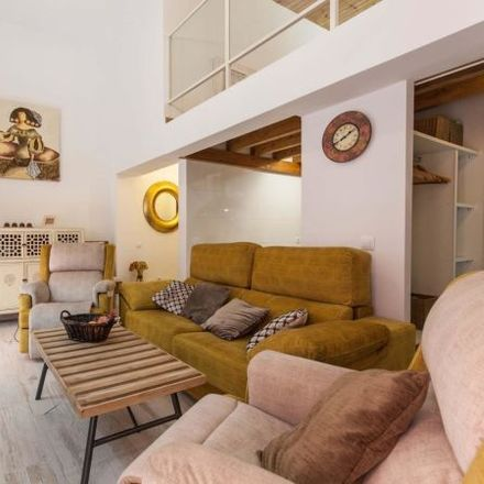 Rent this 2 bed apartment on Dia in Calle Cabeza del Rey Don Pedro, 41004 Seville