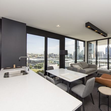 Rent this 2 bed apartment on ID:3905571/77 Grey Street