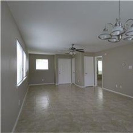 Rent this 3 bed house on 20628 Patriot Park Ln in Katy, TX