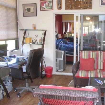 Rent this 2 bed condo on 2078 Ronda Granada in Laguna Woods, CA 92637