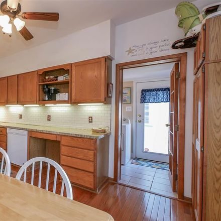 Rent this 5 bed house on 700 Wesley Avenue in Ocean City, NJ 08226