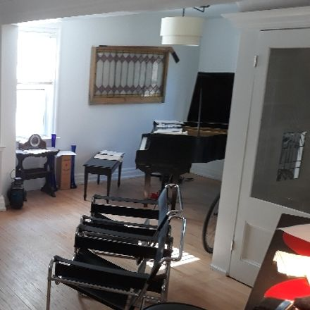Rent this 1 bed room on 874 Progress Avenue in Toronto, ON M1H 2G3