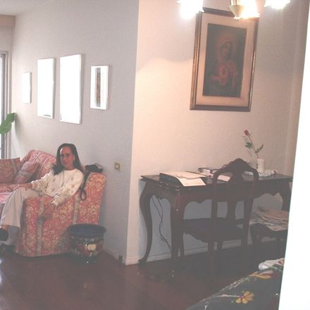 Rent this 1 bed apartment on Rio de Janeiro in Tijuca, RJ
