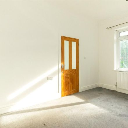 Rent this 3 bed apartment on Harrogate Road in Leeds LS17 6AQ, United Kingdom