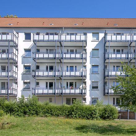Rent this 1 bed apartment on Sonnenplatz 10 in 44137 Dortmund, Germany