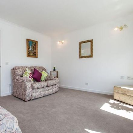 Rent this 2 bed house on Dovehouse Close in Linton CB21 4LR, United Kingdom