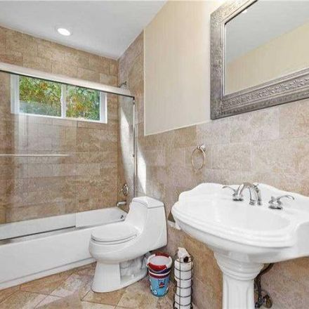 Rent this 7 bed house on 76 Inlet Road East in Tuckahoe, NY 11968