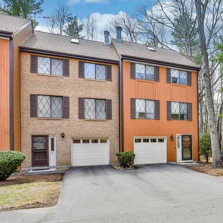 Rent this 2 bed loft on 11 Winrow Drive in Merrimack, NH 03054