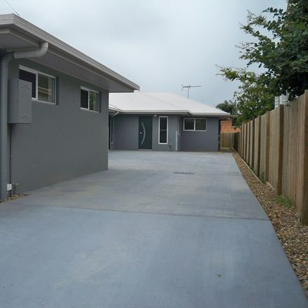 Rent this 2 bed townhouse on 3/261 Melton  Road