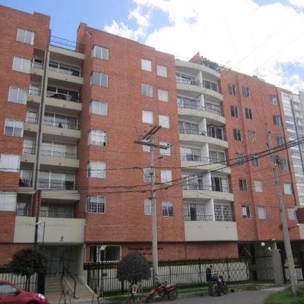 Rent this 3 bed apartment on Principito mi. J i in Carrera 10, Localidad Usaquén