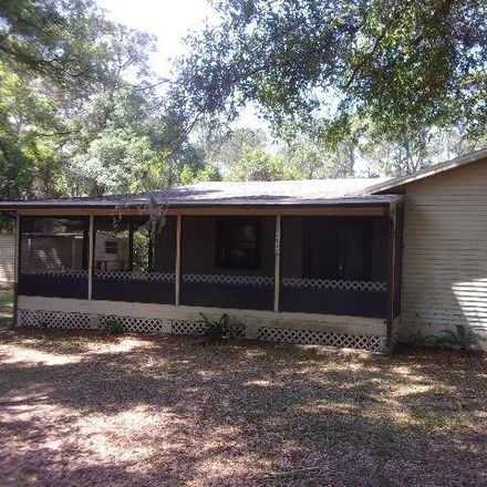 Rent this 2 bed house on 1740 N Troy Loop in Inverness, FL