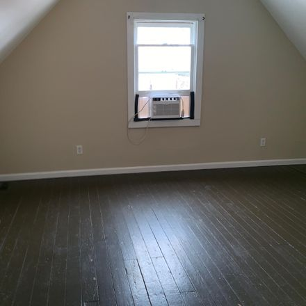 Rent this 5 bed house on 1500 Duncan Ave in Chattanooga, TN