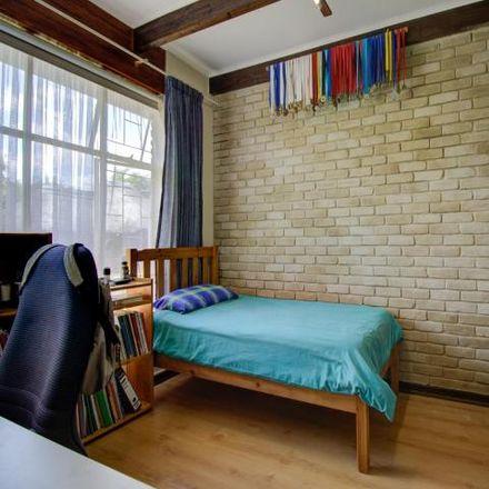 Rent this 5 bed house on Oleander Avenue in Wonderboom, Pretoria