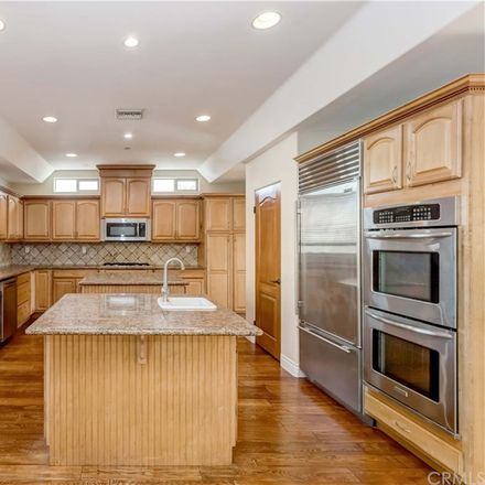 Rent this 5 bed townhouse on Dufour St in Redondo Beach, CA