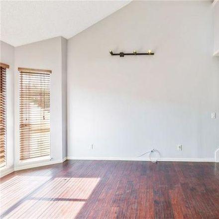 Rent this 2 bed condo on 7998 Briarglen Loop in Stanton, CA 90680
