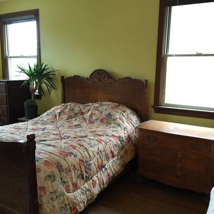 Rent this 1 bed room on 1311 Sheridan Street Northwest in Washington, DC 20011