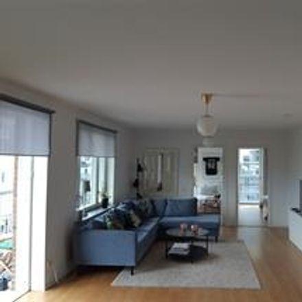Rent this 3 bed apartment on Fridensborgsvägen in 170 62 Solna kommun, Sweden