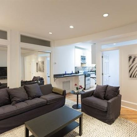 Rent this 4 bed apartment on 209 Clinton Street in Hoboken, NJ 07030