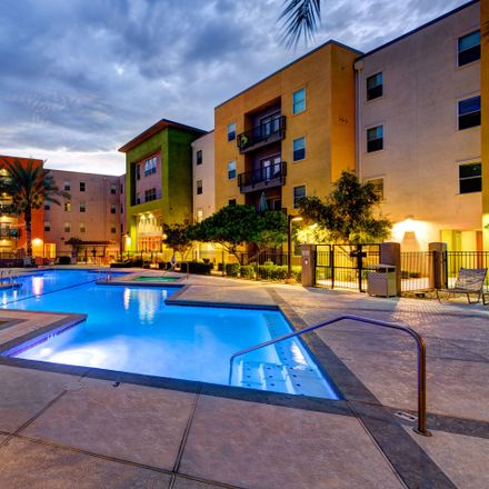Rent this 2 bed apartment on 1951 East University Drive in Tempe, AZ 85281