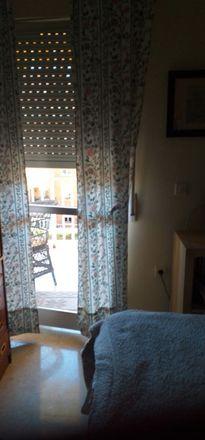 Rent this 3 bed room on Avenida del Mayorazgo in 24, 29016 Málaga