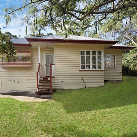 Rent this 2 bed house on 3 in Dyson Avenue, Sunnybank QLD 4109
