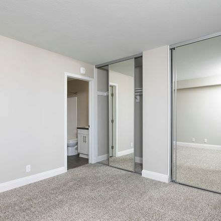 Rent this 2 bed apartment on 4990 Via Marta in Carlsbad, CA 92008