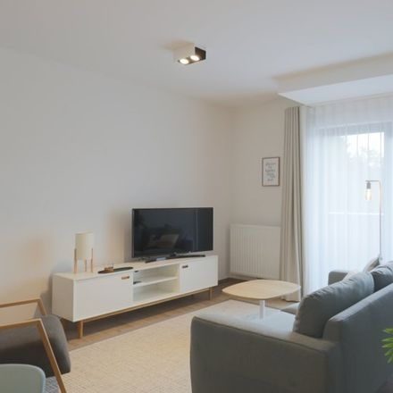 Rent this 1 bed apartment on Arpnet Fastlane in Karenberg 2, 1932 Zaventem