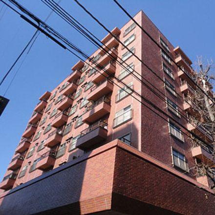 Rent this 1 bed apartment on Bamiyan in 五日市街道, Miyamae 4-chome
