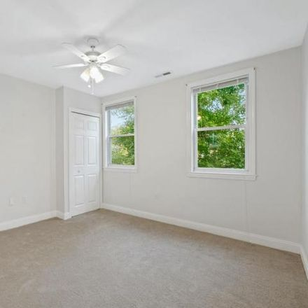 Rent this 3 bed condo on 10 East Henrietta Street in Baltimore, MD 21230