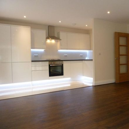 Rent this 2 bed apartment on Northwick Park Road in London HA1 2NU, United Kingdom
